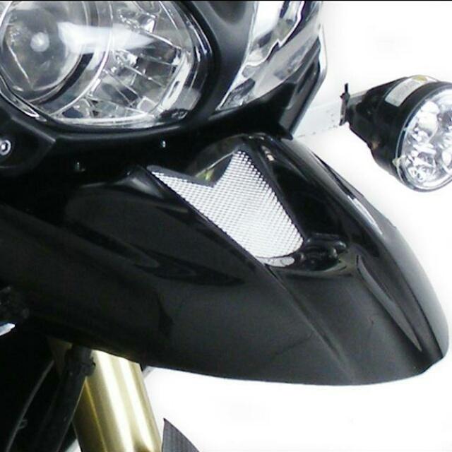 YAMAHA >> XT1200Z スーパーテネレ(10-17) アドベンチャービーク  Powerbronze