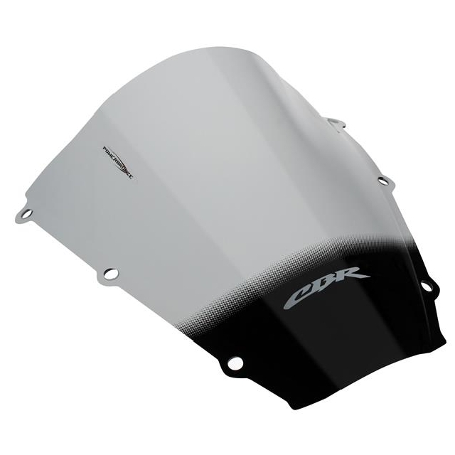 HONDA >> CBR600RR(03-04)スポーツ・エアフロ-スクリーン Powerbronze