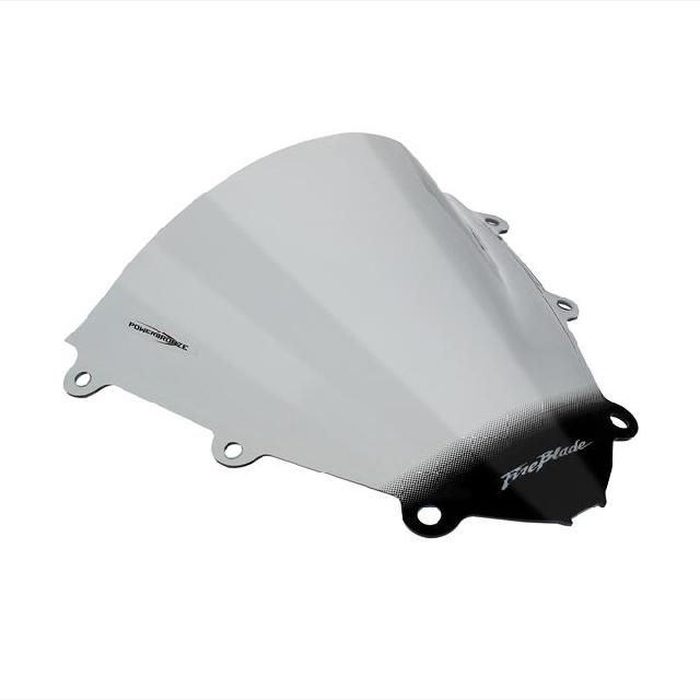 HONDA >> CBR1000RR(08-11)スポーツ・エアフロ-スクリーン Powerbronze