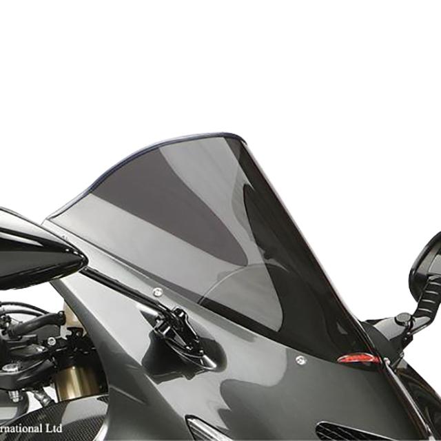 400-K121-