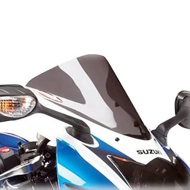 00-03 Suzuki GSX-R600 GSX-R750 Windshield