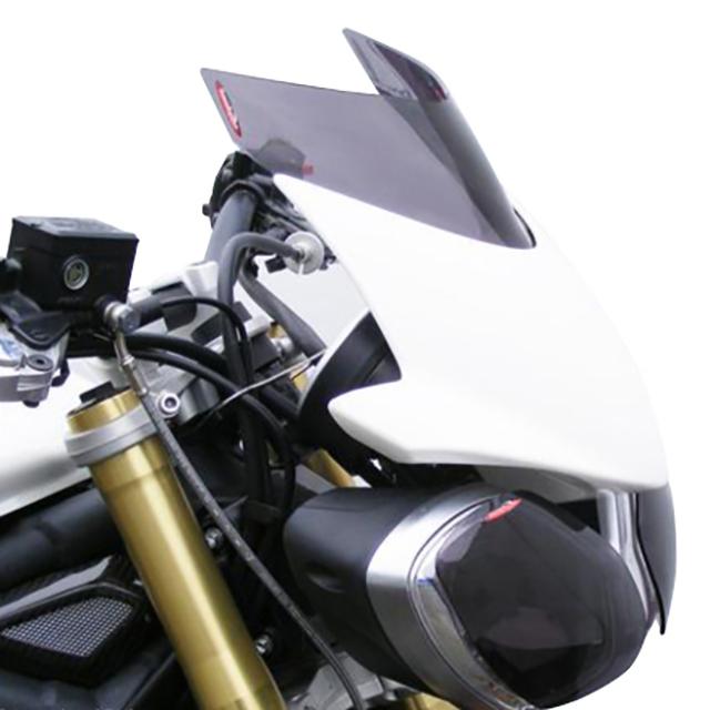 430-U148-