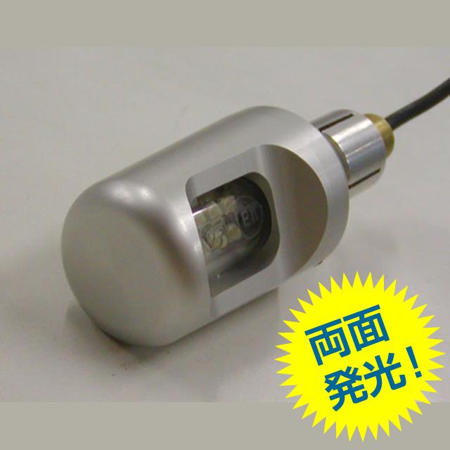 IND-0014-06