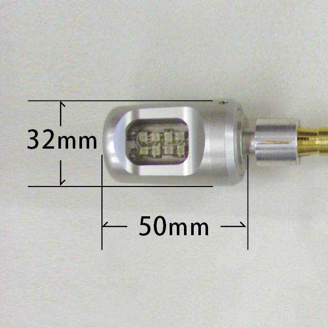 IND-0014-08.jpg