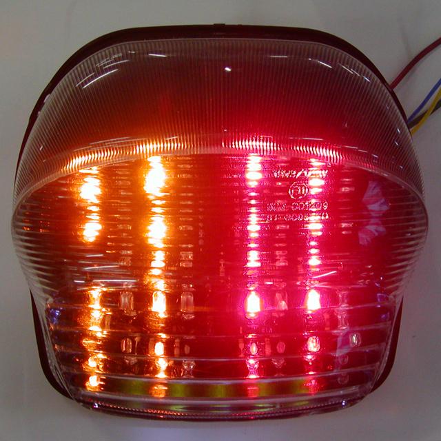JST-351510-W-1