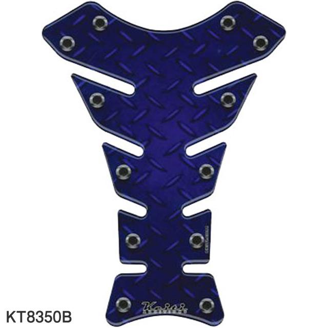 KT8350B