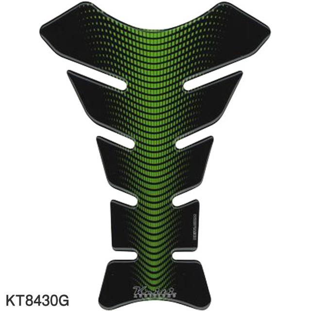 KT8430G