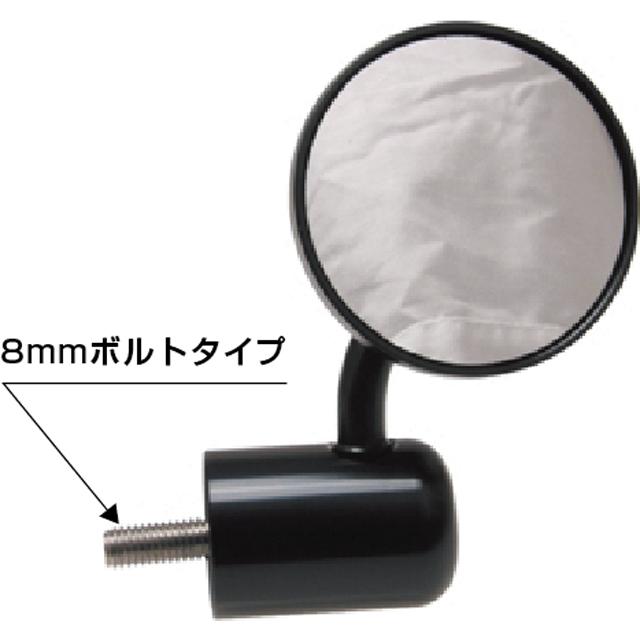 MIS-7514-k-07