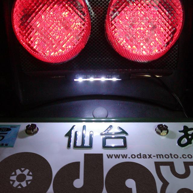 OX-4216EW-1_2
