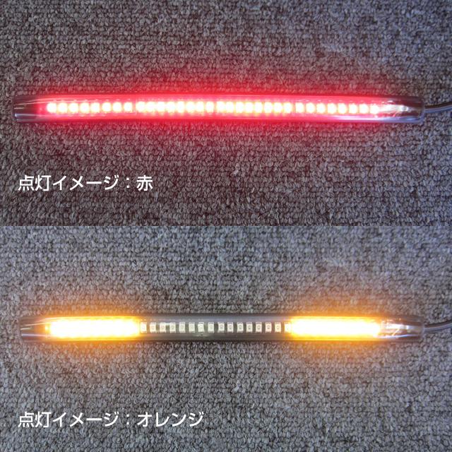 OX-E1502-IT-01
