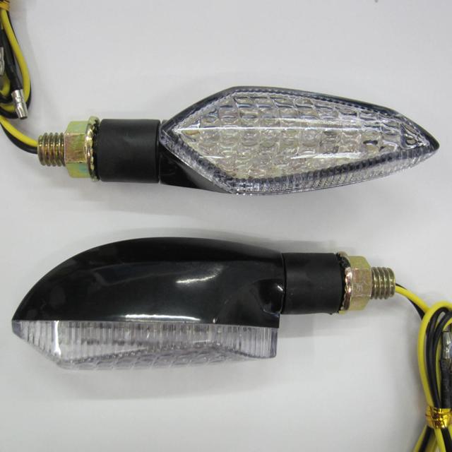 OX-E2801-LW_01
