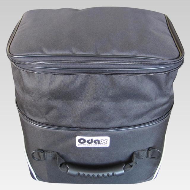 OX-TLB001-K_03.jpg