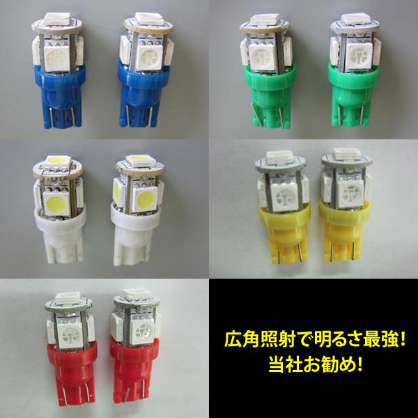 OXB-410209-