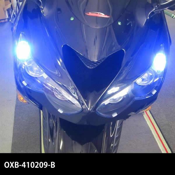 OXB-410209-B_img