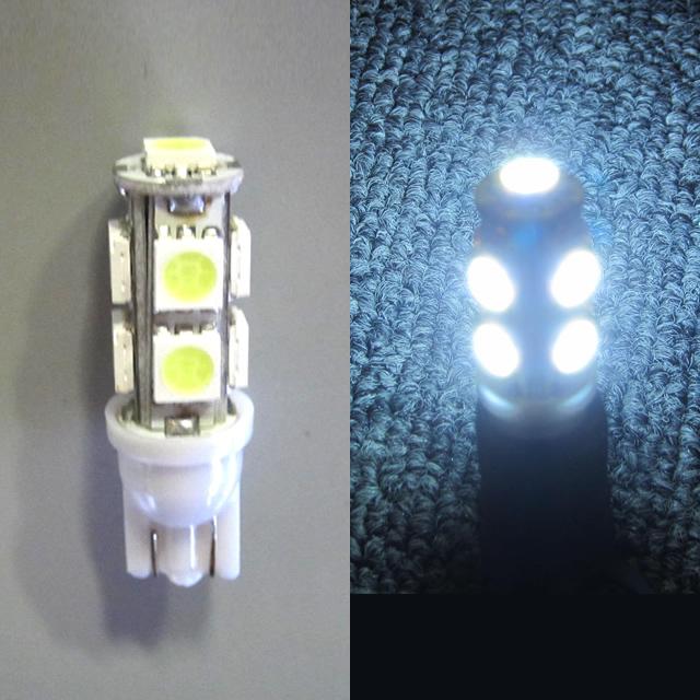 OXB-410210-W-7K-flash