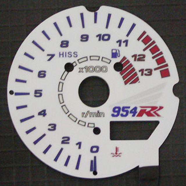 OXP-310519-AC-L-day
