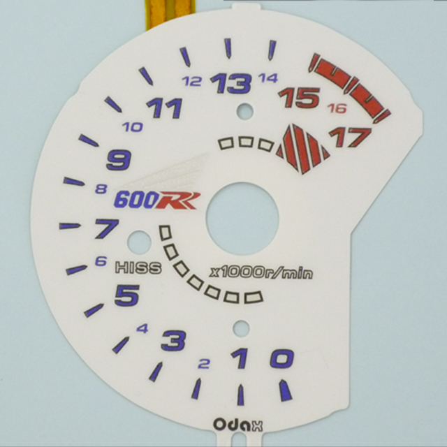 OXP-310529-AC-L-day