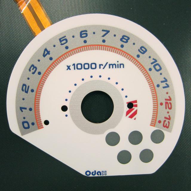OXP-312014-2-X7-L-day