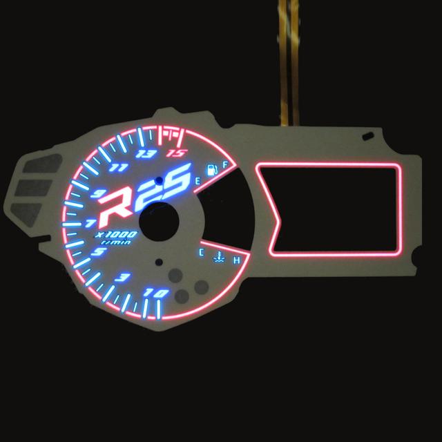 OXP-312019-AC-nig