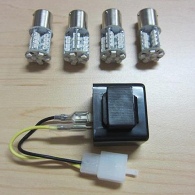 OXS-ZX14001-C