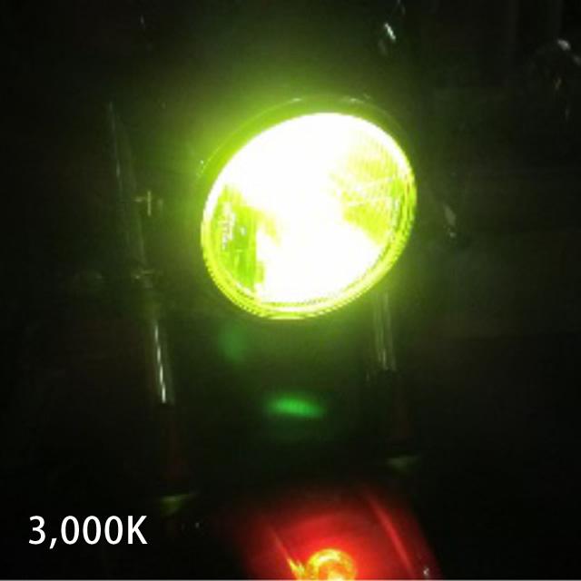 SSS_3000K