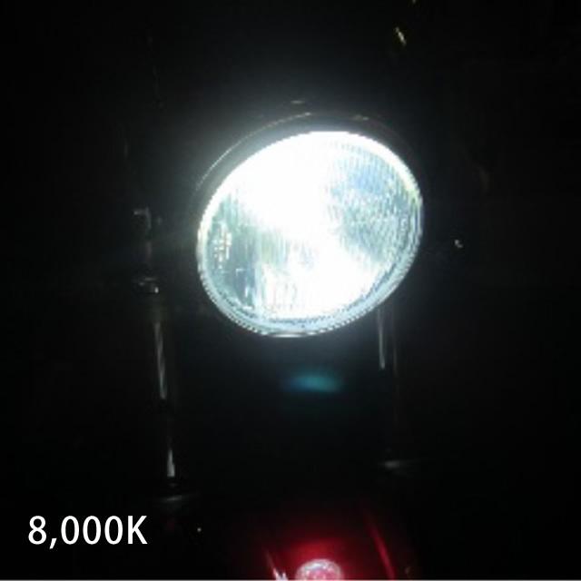 SSS_8000K