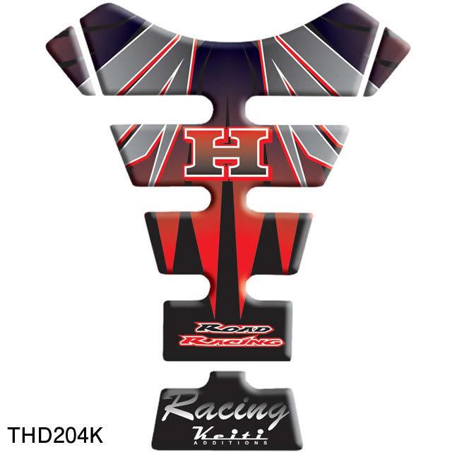 THD204K