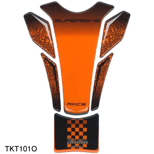 TKT101O