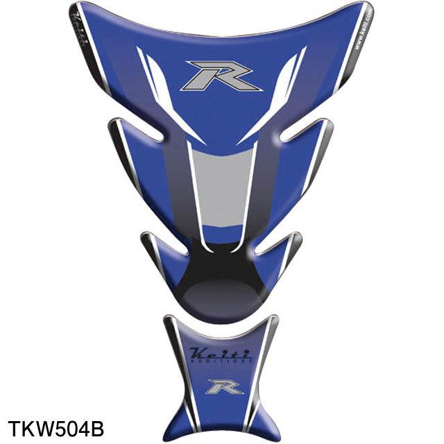 TKW504B