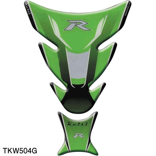TKW504G