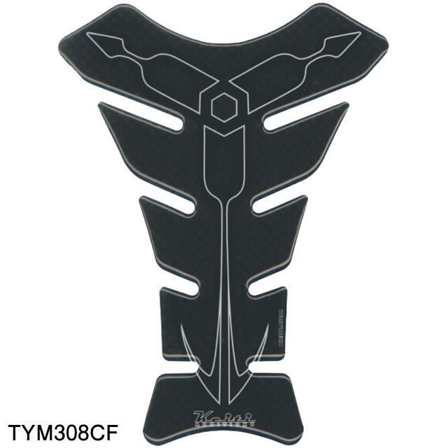 TYM308CF