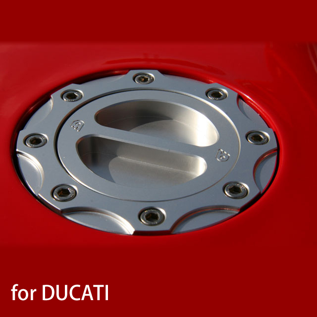 fuel_filler_ducati
