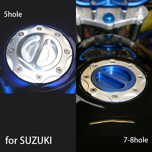fuel_filler_suzuki
