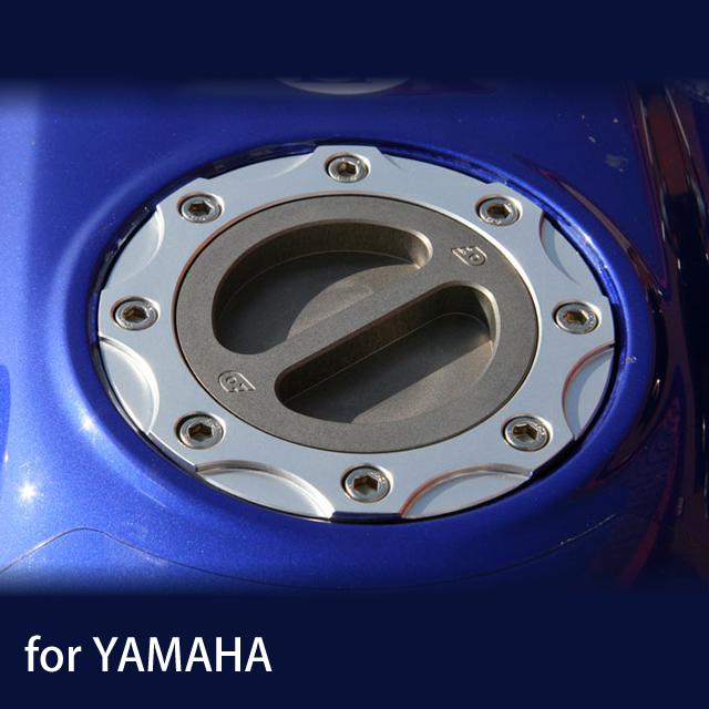 fuel_filler_yamaha
