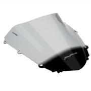 HONDA >> CBR1000RR(04-07)スポーツ・エアフロ-スクリーン Powerbronze