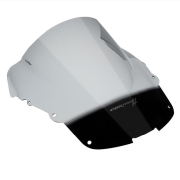 HONDA >> CBR1100XX(96-ALL)スポーツ・エアフロ-スクリーン Powerbronze