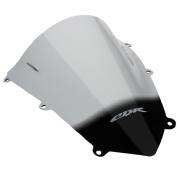 HONDA >> CBR600RR(07-12)スポーツ・エアフロ-スクリーン Powerbronze