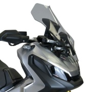 HONDA >> X-ADV(17-20)スポーツ・フリップスクリーン Powerbronze