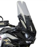 HONDA >> CRF1100L アフリカツインADV-S(20-)スポーツ・フリップスクリーン Powerbronze