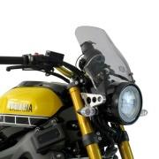 YAMAHA >> XSR900(16-) ネイキッド・スクリーン【ロング】 PowerBronze