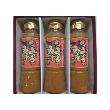 山崎醸造 のどぐろのみそ汁の素3本セット【送料込】