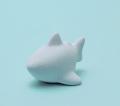 おえかき水族館 サメ