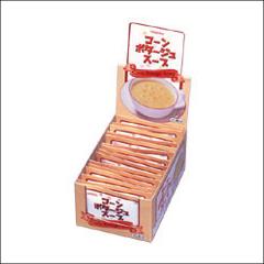 コーンポタージュスープ (15食入×12箱)
