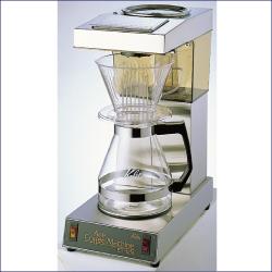 カリタ 業務用コーヒーマシン ET-12N