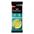 【送料無料】【期間限定 特別価格】AGF Professional 煎茶(さわやか仕立て) 給茶機用粉末茶