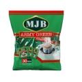 【お買い得】MJBアーミーグリーンドリップコーヒー7g×30P×12個×50箱