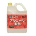 【お徳用】ホシザキ アルコール製剤 5L
