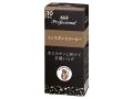 AGF プロフェッショナル【濃いめ】インスタントコーヒー 1L用 (12g×10本)×12箱入