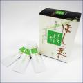 送料無料 〜星の想い〜福岡・八女のインスタントティ—|緑茶|1ケース(30箱入)