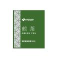 伊藤園 ホテル・レストラン用煎茶ティーバッグ1000袋
